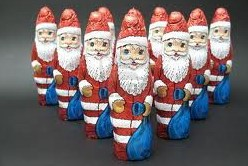 a_Weihnachtskegeln (2)