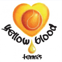 yellow_blood